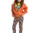 Foto в Для детей Детская одежда У нас большой выбор детской одежды по ценам в Москве 0