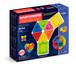 Изображение в Для детей Детские игрушки Хотите буйства красок и новых свежих и интересных в Москве 3550