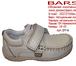 Изображение в   Обувь оптом от производителя BARS    Обувь в Москве 890