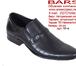 Foto в   Обувь оптом от производителя BARS    Обувь в Москве 890