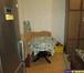 Фотография в Недвижимость Комнаты Продаются 2-е комнаты в 5-и комн. , квартире. в Москве 4250000