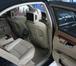 Изображение в   Mercedes-Benz S 500 4Matic Long  Год выпуска в Москве 1600000