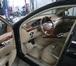 Фотография в   Mercedes-Benz S 500 4Matic Long  Год выпуска в Москве 1600000