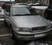 Изображение в   Volvo S40  Год выпуска 1997  Серебристый в Москве 160000