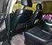 Фото в Авто Продажа авто с пробегом Комплектация :  - ABS ;  - подушки безопасности в Москве 2800000
