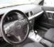 Изображение в Авто Продажа авто с пробегом Машина в очень хорошем состоянии.   Заменили в Москве 350000