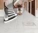 Фото в Строительство и ремонт Отделочные материалы Изящная керамическая плитка Plaza Agadir в Москве 100