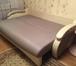 Фотография в   Продам диван Остин б/у в отличном состоянии, в Москве 17000