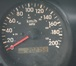 Фотография в   серебристый металлик  кузов 5-и дверный внедорожник в Москве 190000