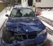 Фото в Авто Аварийные авто Выкуп авто, выкуп битых машин, выкуп целых в Москве 500000