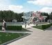 Фото в   Торопитесь! Заканчиваются предпродажи участков в Москве 0