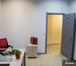 Фотография в Недвижимость Коммерческая недвижимость В Бизнес-центре Solutions (ЮАО) предлагается в Москве 12600