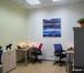 Фотография в Недвижимость Коммерческая недвижимость Сдается рабочее место в шикарном , современном в Москве 12480