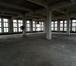 Foto в Снять жилье Гостиницы Аренда в ОСЗ в ЮВАО с открытой планировкой в Москве 6000