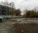 Фотография в Снять жилье Гостиницы Аренда открытых площадок на территории БЦ в Москве 1600