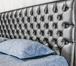 Foto в Мебель и интерьер Мягкая мебель 13 видеоуроков общей продолжительностью 8 в Москве 2900
