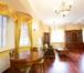Foto в Недвижимость Продажа домов Уникальное предложение от собственника! Дом в Москве 72500000