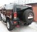 Фото в Авто Продажа авто с пробегом Комплектация:  АБС (Антиблокировочная система в Москве 2050000
