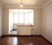 Foto в   Косметический ремонт квартиры, комнаты, кухни, в Москве 200