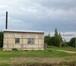 Изображение в   Продаётся (или сдается в аренду) земельный в Москве 3600