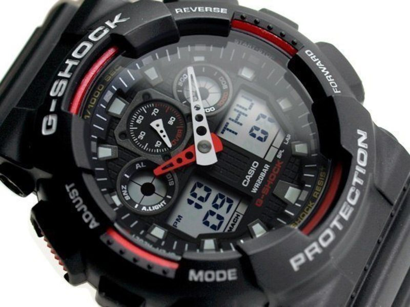 Копия часов casio g shock в санкт-петербурге.