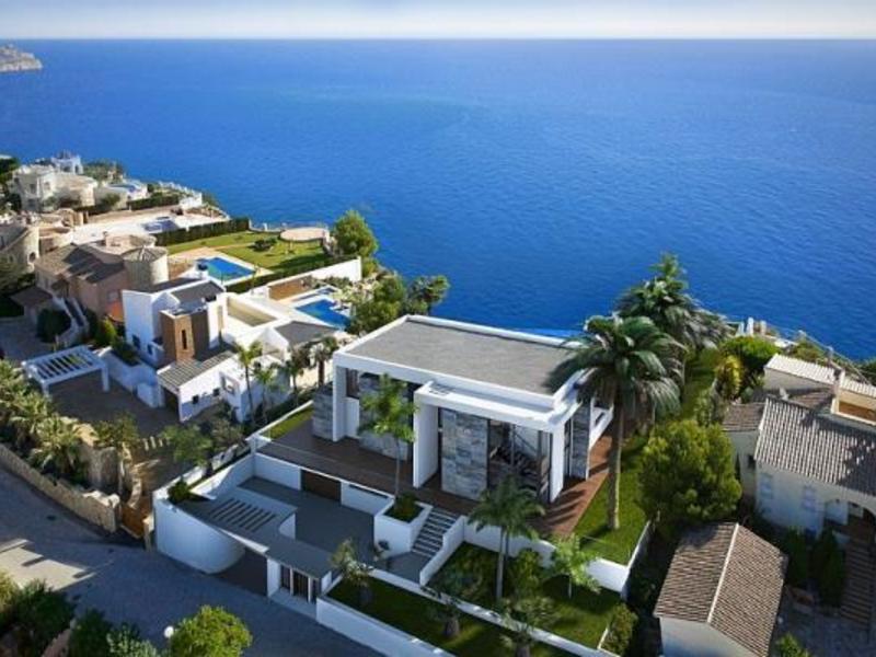 Где купить дешевую недвижимость в испании