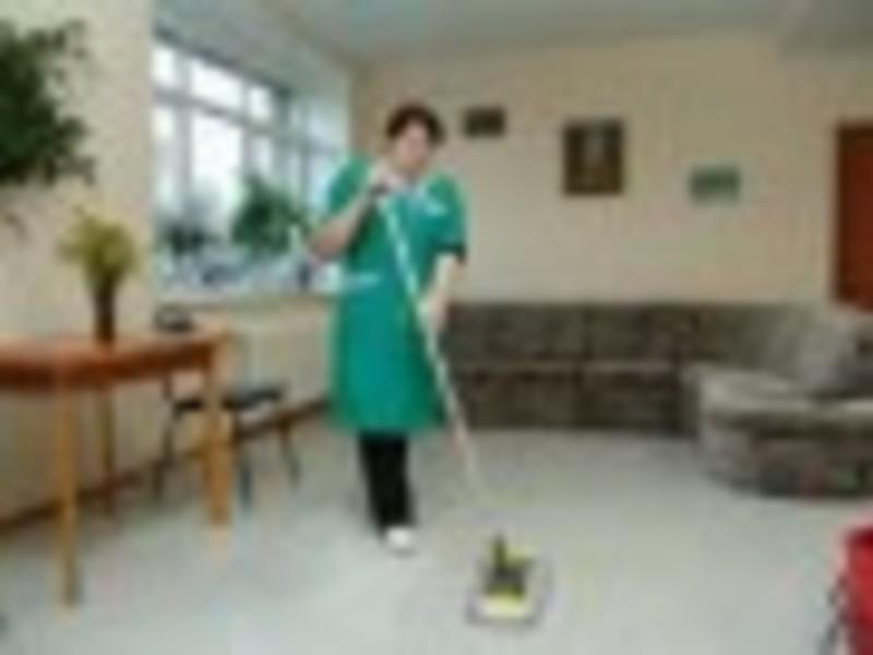 Подработка уборка квартиры за деньги частному лицу