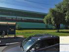 Изображение в Недвижимость Аренда нежилых помещений Производственные помещения площадью 3000 в Можайске 480000