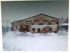 Новое фото  Продается нежилое здание дешево 38610267 в Можайске