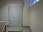 Новое фото  Металлические противопожарные двери 39250174 в Можайске