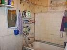 Продается двухкомнатная квартира в Можайске. Квартира двухко