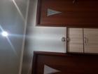 По улице 20 января дом 8 в Можайске продается трехкомнатная