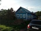 Скачать foto  Продается дом в г, Можайске 67761310 в Можайске