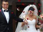 Фото в Услуги компаний и частных лиц Фото- и видеосъемка фотосъемка свадеб юбилеев в Можге 895015 в Можге 0