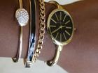 Скачать бесплатно фотографию Часы Часы Anne Klein - красота и качество! 39598451 в Можге