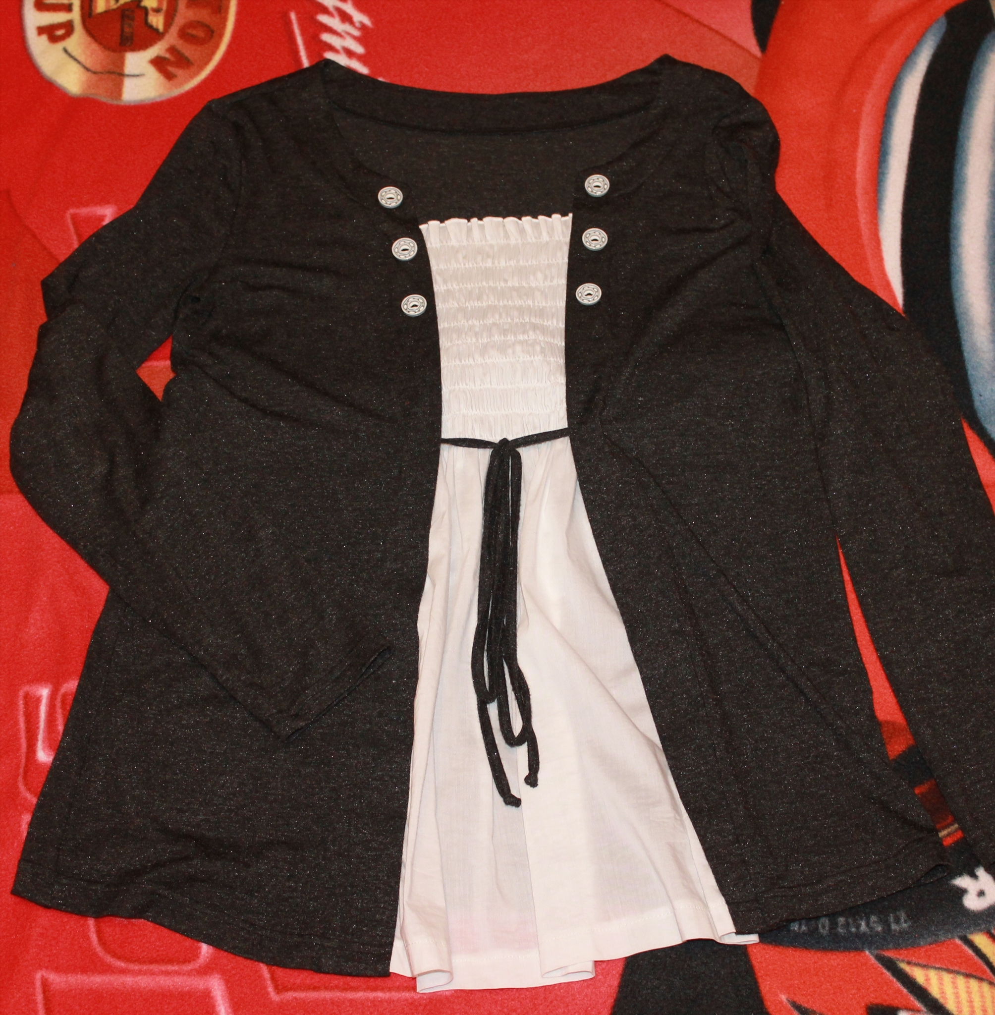 Купить Модную Женскую Одежду На Авито В Москве