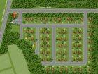 Уникальное foto Земельные участки Продажа земельного участка 32622046 в Мурманске