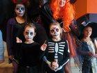 Увидеть фото  Веселые детские праздники! 32662666 в Мурманске