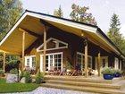 Свежее foto Продажа домов построим дом под заказ на вашем земельном участке 32734248 в Снежногорске
