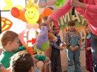Свежее фото Организация праздников Организация детских праздников 32828705 в Мурманске