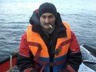 Фото в Резюме и Вакансии Вакансии Технолог рыбных продуктов большой опыт в в Мурманске 55000