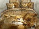 Изображение в   Только у нас качественное и недорогое постельное в Мурманске 0