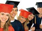 Скачать бесплатно фотографию Курсовые, дипломные работы Заказать курсовую работу в Мурманске, дипломную работу, контрольную работу, реферат, Мурманск, 8-911-302-50-00 33948199 в Мурманске