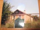 Свежее фотографию Продажа домов продам дом 26 кв, м с участком 16 соток в Ростовской области 35286864 в Мурманске