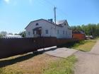 Новое изображение  Дом в Костромской области 36626774 в Мурманске