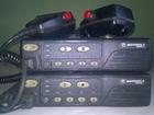 Свежее фото  Автомобильные радиостанции motorola gm950e 38378331 в Мурманске
