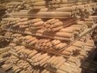 Увидеть фотографию  Черенок высокого качества от производителя 38965260 в Мурманске