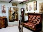Скачать бесплатно фото  Предлагаю отдых в коттеджных домах в Карелии 60627674 в Мурманске