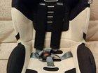 Автокресло Brevi kio 9-18 кг
