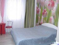 Сдам недорого номера Мини-гостиница расположена в живописном, тихом месте, на се